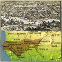 L'histoire authentique des soninkés, un retour à la source