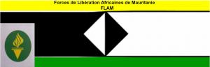 Les Forces de Liberation Africaines de Mauritanie